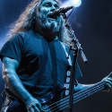slayer-with-full-force-2013-27-06-2013-41