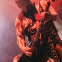 slayer-with-full-force-2013-27-06-2013-42