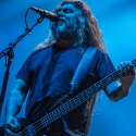 slayer-with-full-force-2013-27-06-2013-43