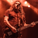 slayer-with-full-force-2013-27-06-2013-45