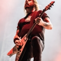 slayer-with-full-force-2013-27-06-2013-46