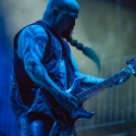 slayer-with-full-force-2013-27-06-2013-47