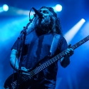 slayer-with-full-force-2013-27-06-2013-48