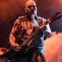 slayer-with-full-force-2013-27-06-2013-49