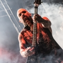 slayer-with-full-force-2013-27-06-2013-51