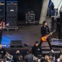 slingblade-rock-hard-festival-2013-18-05-2013-01