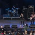 slingblade-rock-hard-festival-2013-18-05-2013-02