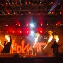slipknot-rock-im-park-8-6-2019_0003