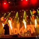 slipknot-rock-im-park-8-6-2019_0027