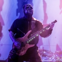 slipknot-rock-im-park-8-6-2019_0045