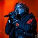 slipknot-rock-im-park-8-6-2019_0058