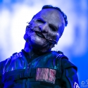 slipknot-rock-im-park-05-06-2015_0010