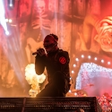 slipknot-rock-im-park-05-06-2015_0016