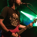 smoke-the-sky-hirsch-nuernberg-13-06-2013-17