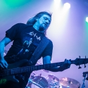 sodom-eventhalle-geiselwind-12-12-2014_0017