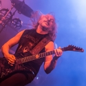 sodom-eventhalle-geiselwind-12-12-2014_0018