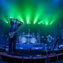 sodom-eventhalle-geiselwind-12-12-2014_0020