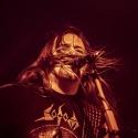 sodom-eventhalle-geiselwind-12-12-2014_0021