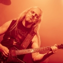 sodom-eventhalle-geiselwind-12-12-2014_0022