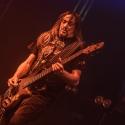 sodom-eventhalle-geiselwind-12-12-2014_0025