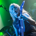sodom-eventhalle-geiselwind-12-12-2014_0026