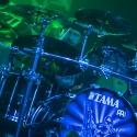 sodom-eventhalle-geiselwind-12-12-2014_0027