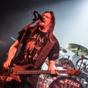 sodom-eventhalle-geiselwind-12-12-2014_0028