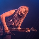 sodom-eventhalle-geiselwind-12-12-2014_0031