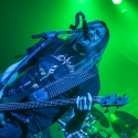 sodom-eventhalle-geiselwind-12-12-2014_0032
