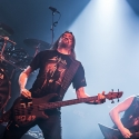 sodom-eventhalle-geiselwind-12-12-2014_0034