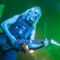 sodom-eventhalle-geiselwind-12-12-2014_0037