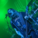 sodom-eventhalle-geiselwind-12-12-2014_0038