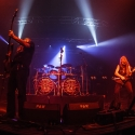 sodom-eventhalle-geiselwind-12-12-2014_0039