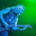 sodom-eventhalle-geiselwind-12-12-2014_0044