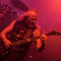 sodom-eventhalle-geiselwind-12-12-2014_0046