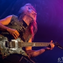 sodom-eventhalle-geiselwind-12-12-2015_0014