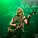 sodom-eventhalle-geiselwind-12-12-2015_0019