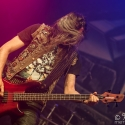 sodom-eventhalle-geiselwind-12-12-2015_0028