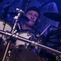sodom-eventhalle-geiselwind-12-12-2015_0030