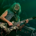 sodom-eventhalle-geiselwind-12-12-2015_0032