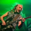 sodom-eventhalle-geiselwind-12-12-2015_0036