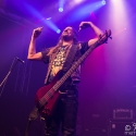 sodom-eventhalle-geiselwind-12-12-2015_0038