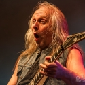 sodom-metal-invasion-vii-18-10-2013_02