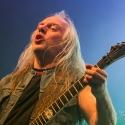 sodom-metal-invasion-vii-18-10-2013_05