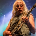 sodom-metal-invasion-vii-18-10-2013_08