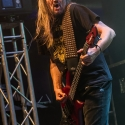 sodom-metal-invasion-vii-18-10-2013_10