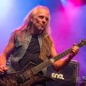 sodom-metal-invasion-vii-18-10-2013_11