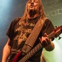 sodom-metal-invasion-vii-18-10-2013_12