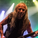 sodom-metal-invasion-vii-18-10-2013_13