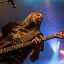 sodom-metal-invasion-vii-18-10-2013_14